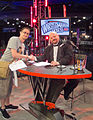 Flickr - simononly - WWE Fan Axxess - Howard Finkel (2).jpg