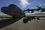 Flight In Support of A Deployed Unit 150308-M-AF202-024.jpg