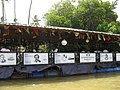 Floating restaurant (7567684472).jpg