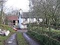 Flock Mill - geograph.org.uk - 1719263.jpg