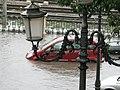 Flood - Via Marina, Reggio Calabria, Italy - 13 October 2010 - (18).jpg