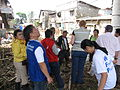 Flooding from Typhoon Ondoy (Ketsana), Philippines 2009. Photo- AusAID (10695627434).jpg