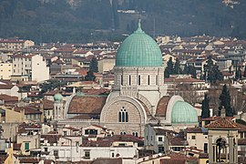 Florence Italy Synagogue-of-Florence-01.jpg
