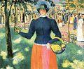 Flowergirl II (Malevich, End of 1920s).jpg