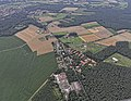 Flug -Nordholz-Hammelburg 2015 by-RaBoe 0346 - Steyerberg.jpg