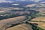 Flug -Nordholz-Hammelburg 2015 by-RaBoe 0691 - Borgholz.jpg