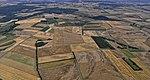 Flug -Nordholz-Hammelburg 2015 by-RaBoe 0709 - Borgentreich.jpg