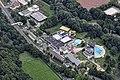 Flug -Nordholz-Hammelburg 2015 by-RaBoe 0843 - Altenbauna.jpg