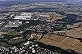 Flug -Nordholz-Hammelburg 2015 by-RaBoe 0848 - Kirchbauna, Volkswagenwerk.jpg
