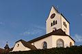Flumenthal-Pfarrkirche-1.jpg