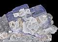 Fluorite, calcite, muscovite, pyrite, quartz 6.jpg