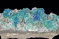 Fluorite, galène 2.jpg