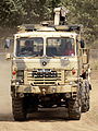 Foden recovery truck pic2.JPG