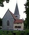 Follingbo-kyrka-Gotland-KS.jpg