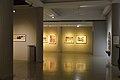 Following the Box - Multimedia Group Exhibition - Kolkata 2015-02-15 5888.JPG