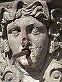 Fontaine à Billom - détail.jpg