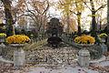 Fontaine Medicis (7).JPG