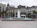 Fontaines Place Clemenceau de Pau.jpg