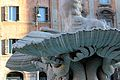 Fontana del Tritone. Roma 11.JPG