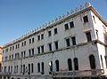 Fontego dei Todeschi, Venècia.JPG