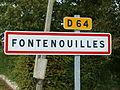 Fontenouilles-FR-89-panneau d'agglomération-02.jpg