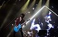 Foo Fighters - Rock am Ring 2018-5823.jpg