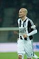 Football against poverty 2014 - Fredrik Ljungberg.jpg