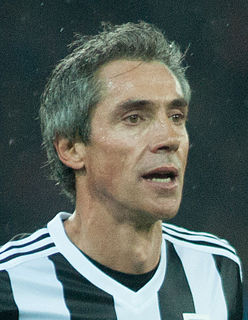Paulo Sousa Portuguese football manager and former player