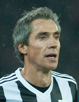 Football against poverty 2014 - Paulo Sousa (cropped) - 2.jpg