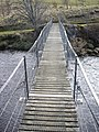 Footbridge over the Deveron - geograph.org.uk - 1198714.jpg