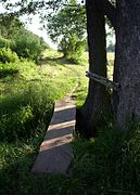 Footpath bridge bpk cm01.jpg