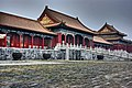 Forbidden City - Beijing (3048773129).jpg