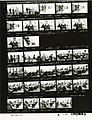 Ford A1130 NLGRF photo contact sheet (1974-09-30)(Gerald Ford Library).jpg