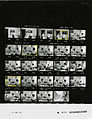 Ford A2771 NLGRF photo contact sheet (1975-01-14)(Gerald Ford Library).jpg