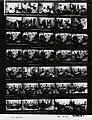 Ford A3718 NLGRF photo contact sheet (1975-03-19)(Gerald Ford Library).jpg