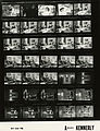 Ford A9383 NLGRF photo contact sheet (1976-04-28)(Gerald Ford Library).jpg