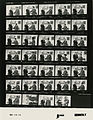 Ford B1044 NLGRF photo contact sheet (1976-08-13)(Gerald Ford Library).jpg
