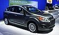 Ford C-Max Energi WAS 2012 0592.JPG