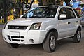 Ford EcoSport 1.6 XLT 2004 (16866789981).jpg