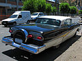 Ford Fairlane 500 Skyliner 1958 (13978350070).jpg