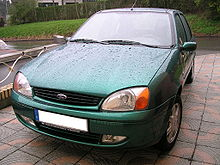 Ford Fiesta 2001 v.jpg