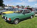 Ford Granada 2.0 v.i.p (9034743930).jpg