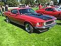 Ford Mustang 428 Cobra Jet 1969 (3).jpg