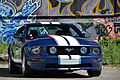 Ford Mustang GT - Flickr - Alexandre Prévot (14).jpg
