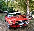 Ford Mustang I (2).jpg