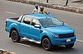 Ford Ranger T6, Bangladesh. (45022484111).jpg