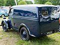 Ford Thames E83W Commercial Van (1954) - 20361542880.jpg