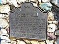 Forest Hill California Landmark.jpg