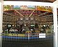 Forest Park Carousel empty jeh.jpg