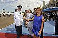 Formatura de aspirantes a oficial da Academia da Força Aérea (AFA), Pirassununga (SP) (8252138071).jpg